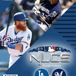 Site Update: 2018 NLCS Program