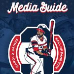 2019 MLB Media Guides Are Incoming