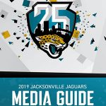 Ranking the 2019 NFL Media Guides: AFC South