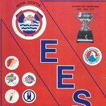 Minor League Gems: Nova Scotia Voyageurs, 1977-78