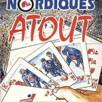 On Schedule: 1993-94 Quebec Nordiques