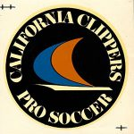 Sticker Album: 1968-69 California Clippers