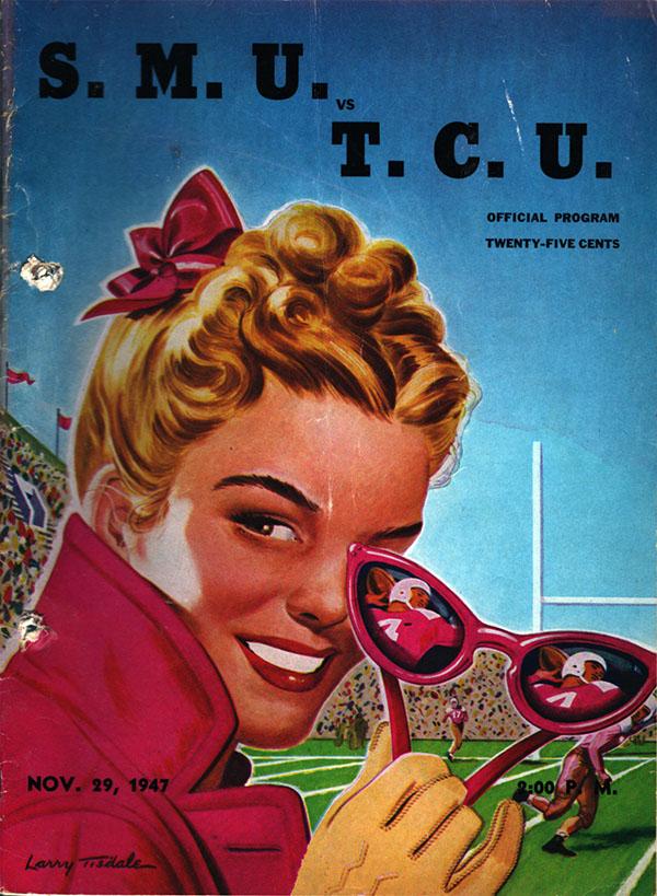 https://www.sportspaper.info/football/ncaaf/seasons/1947/images/ncaaf-program_1947-11-29_smu-tcu.jpg