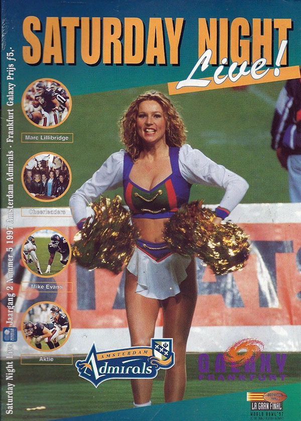 wlaf-game-program_1997-06-14_fra-ams.jpg