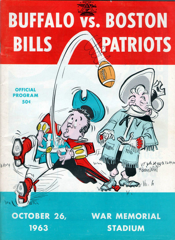 afl-game-program_1963-10-26_bos-buf.jpg