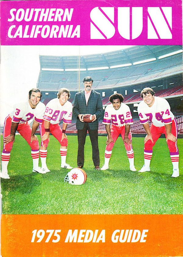wfl-media-guide_southern-california-sun_