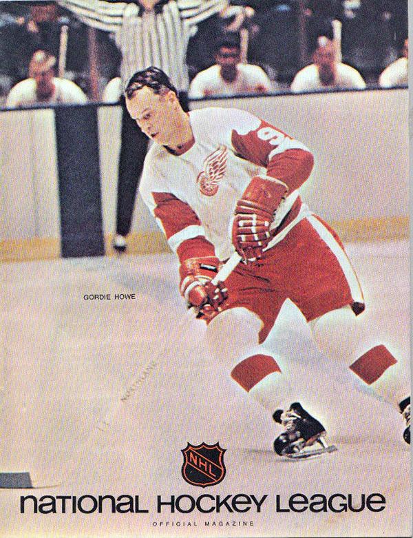 1970s sports essay