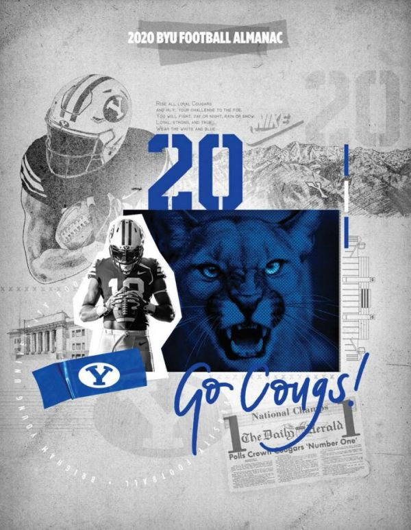 Ncaaf-media-guide 2020 byu.jpg