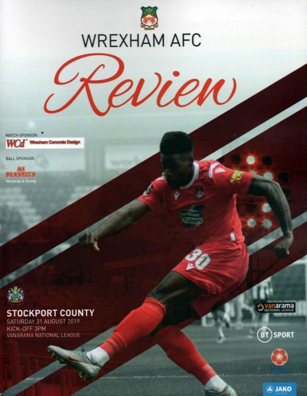 English-football-program 2019-08-31 stcfc-wrfc.jpg