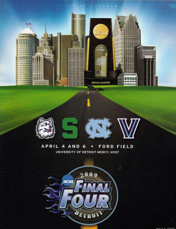 Ncaam-program 2009-tournament final-four.jpg