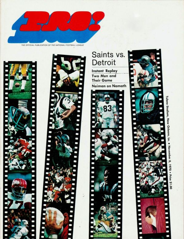 Nfl-game-program 1970-11-08 det-no.jpg