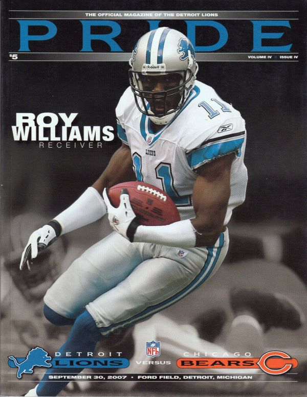 Nfl-game-program 2007-09-30 chb-det.jpg