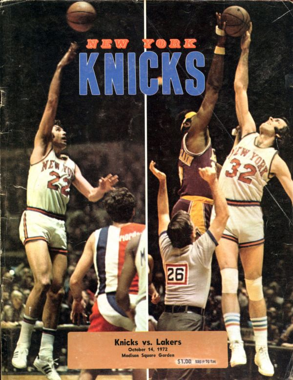 Nba-program new-york-knicks 1972-73 2.jpg